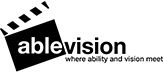 Ablevision Ireland